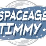 SpaceAge Timmy INC.