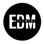 EDM Movement