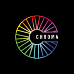 Chroma Records