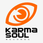 Karma Soul Records