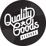 Quality Goods Records / Management
