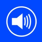 New Sound Media