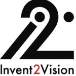 Invent2Vision