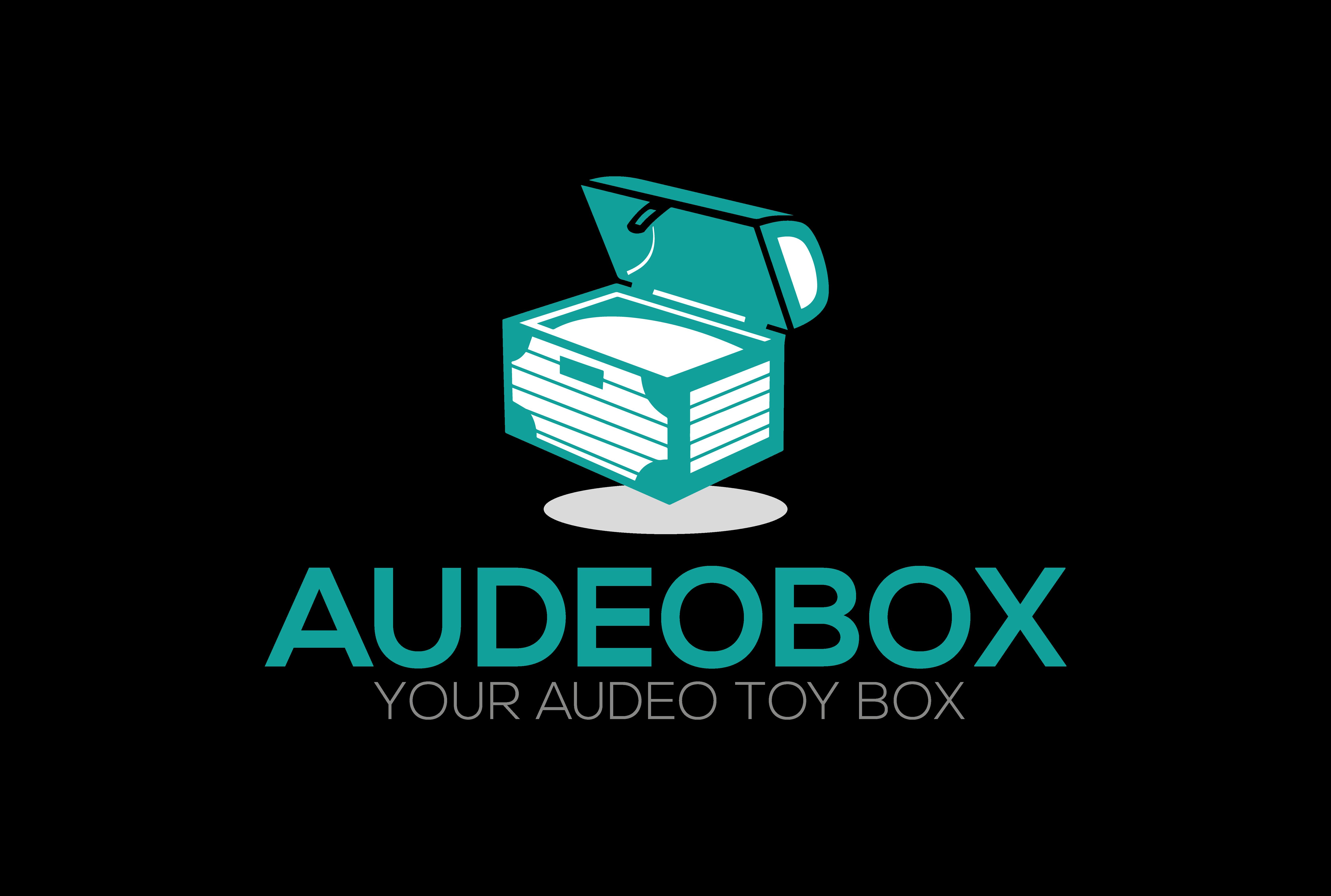 AudeoBox