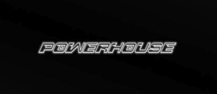 Powerhouse LS