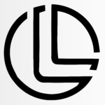 LFTD MUSIC GROUP INC.