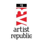 Artist Republic